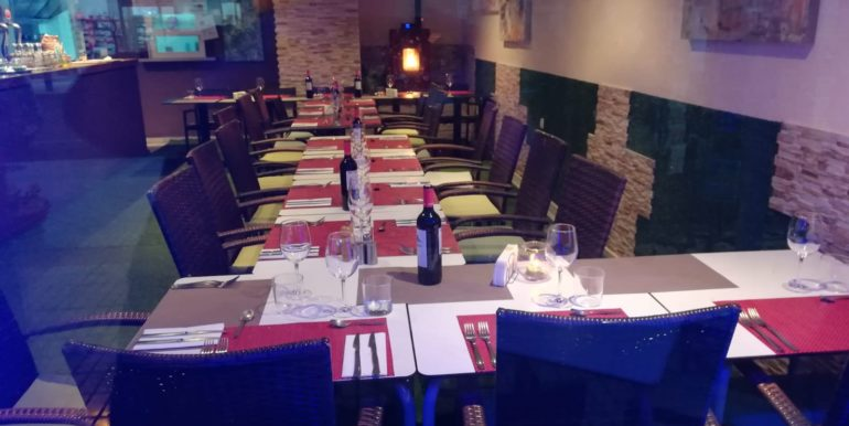 restaurant-a-vendre-espagne-COM15283-02