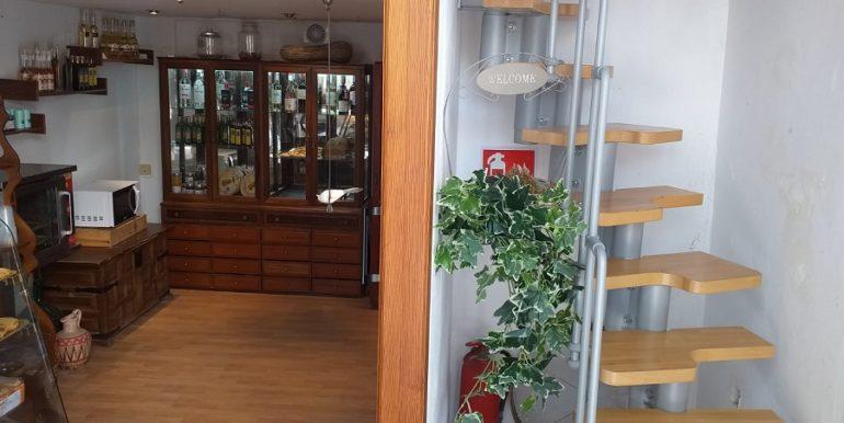 commerces-espagne-a-vendre-calpe-COM15305-7