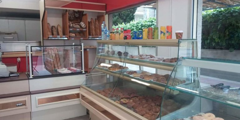 commerces-espagne-a-vendre-santa-margarita-COM15312-