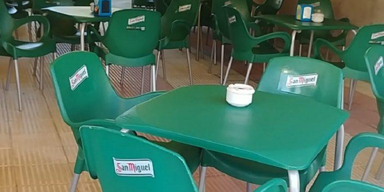 commerces-espagne-a-vendre-santa-margarita-COM15312-10