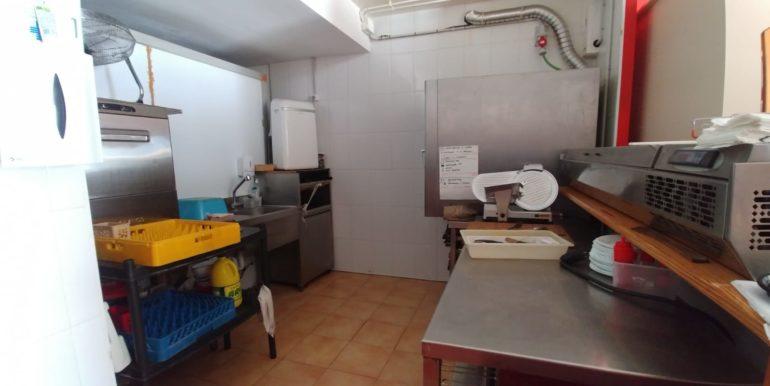 commerces-espagne-a-vendre-santa-margarita-COM15312-12