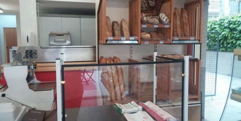 commerces-espagne-a-vendre-santa-margarita-COM15312-2