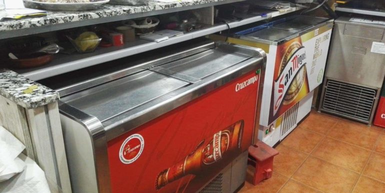 commerces-espagne-a-vendre-torremolinos-COM15313-11