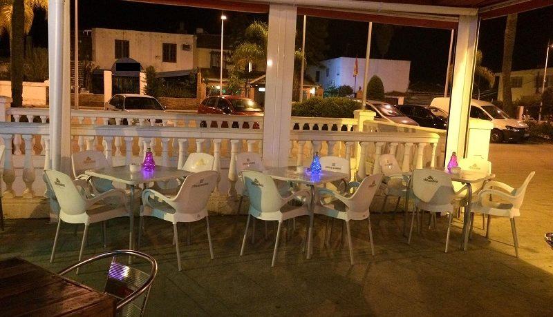 bar-cafeteria-a-vendre-espagne-COM18006-01