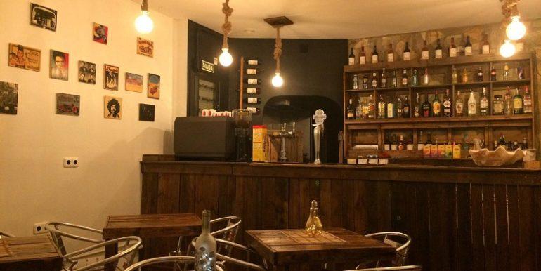 bar-cafeteria-a-vendre-espagne-COM18006-03
