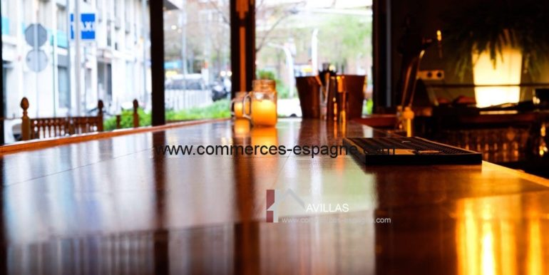 commerces-espagne-a-vendre-barcelona-COM15332-6