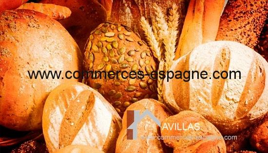 commerces-espagne-a-vendre-cullera-COM15325-2