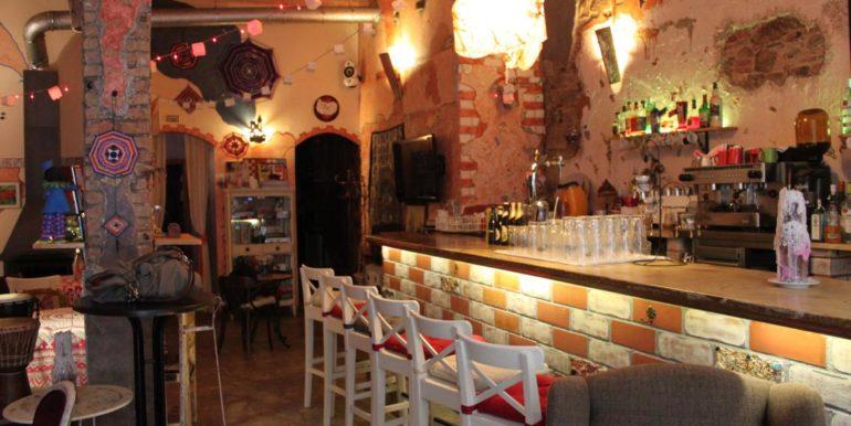 commerces-espagne-a-vendre-lloret-del-mar-COM15338-4
