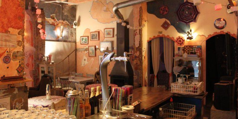 commerces-espagne-a-vendre-lloret-del-mar-COM15338-9