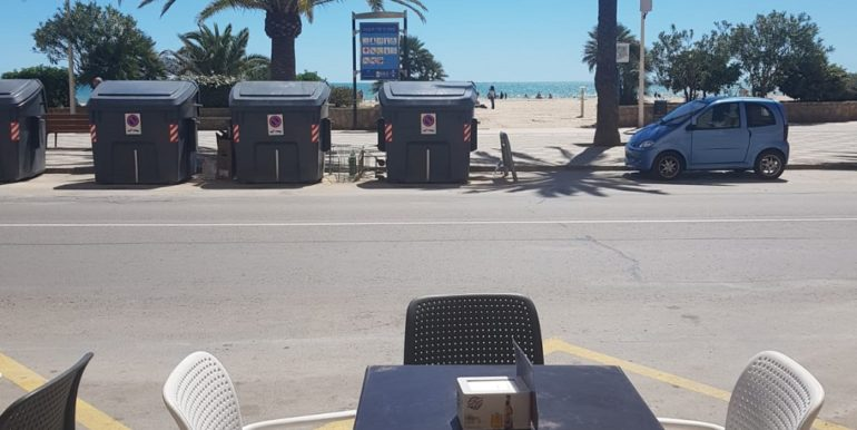 commerces-espagne-a-vendre-puerto-de-sagunto-3