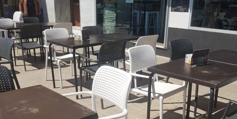 commerces-espagne-a-vendre-puerto-de-sagunto-6