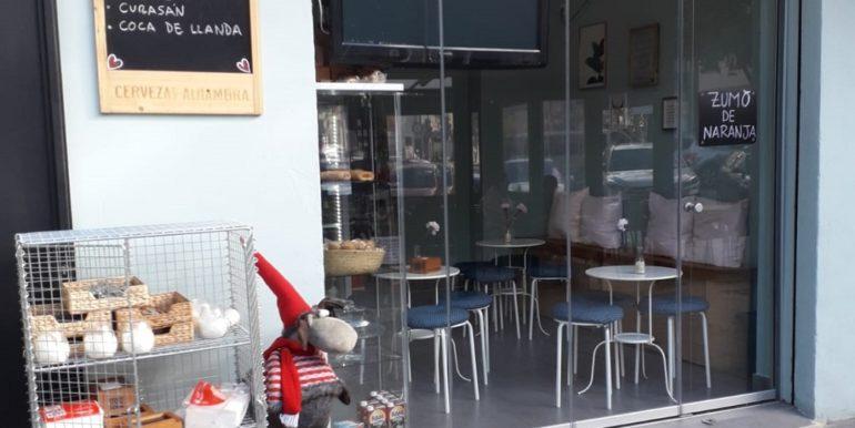 commerces-espagne-a-vendre-valencia-COM15348-7