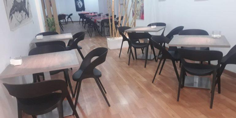 commerces-espagne-a-vendre-valencia-COM15366-1