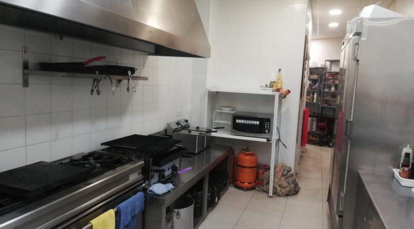 commerces-espagne-a-vendre-valencia-COM15366-7