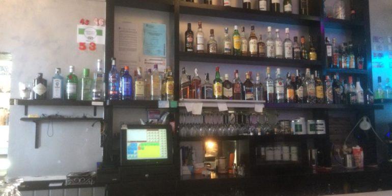 bar-restaurant-a-vendre-espagne-estepona-COM20021-26