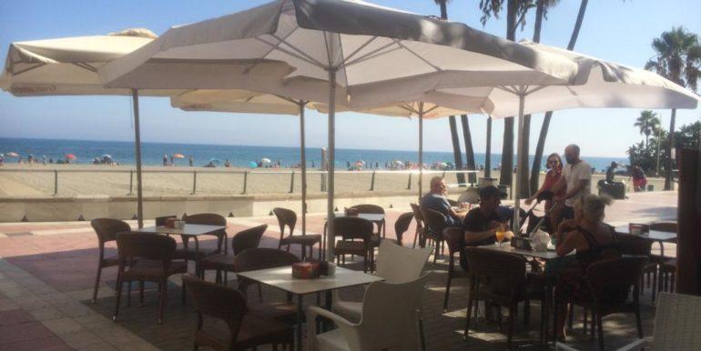 bar-restaurant-a-vendre-espagne-estepona-COM20021-30