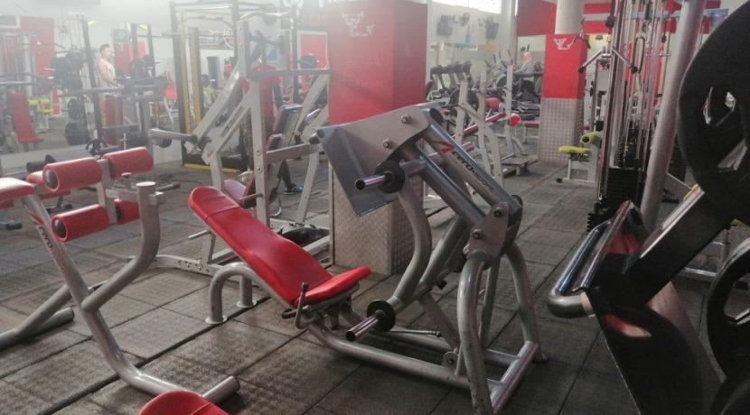 gimnasio-a-vendre-espagne-orihuela-com20005-1