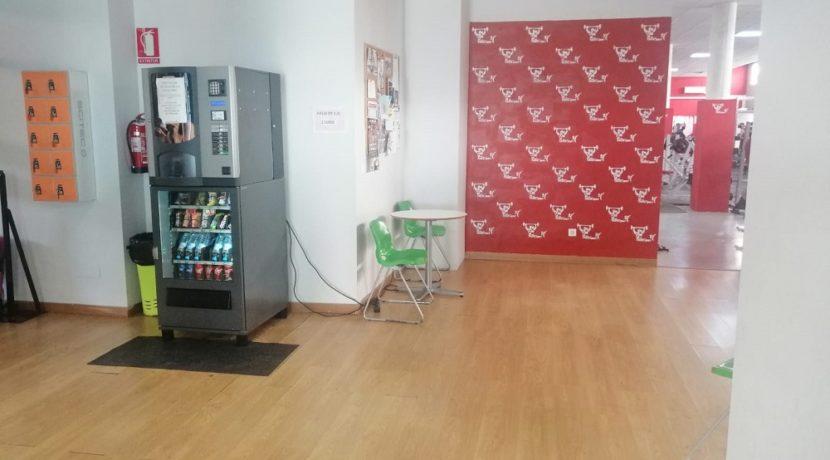 gimnasio-a-vendre-espagne-orihuela-com20005-10