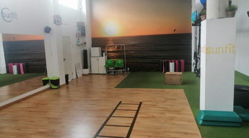 gimnasio-a-vendre-espagne-orihuela-com20005-3