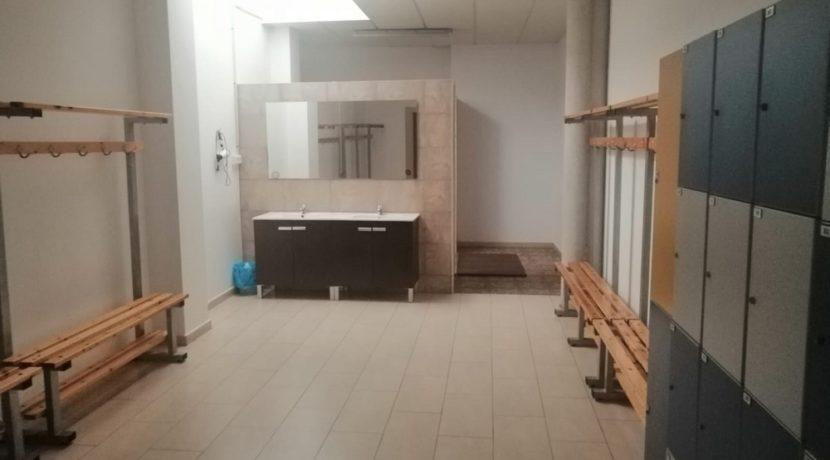 gimnasio-a-vendre-espagne-orihuela-com20005-5