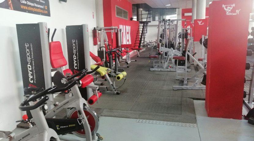 gimnasio-a-vendre-espagne-orihuela-com20005-6