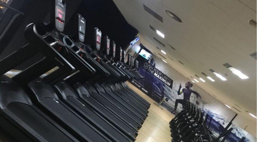 salle-de-sport-a-vendre-espagne-COM200008-1
