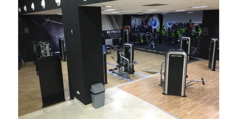 salle-de-sport-a-vendre-espagne-COM200008-10