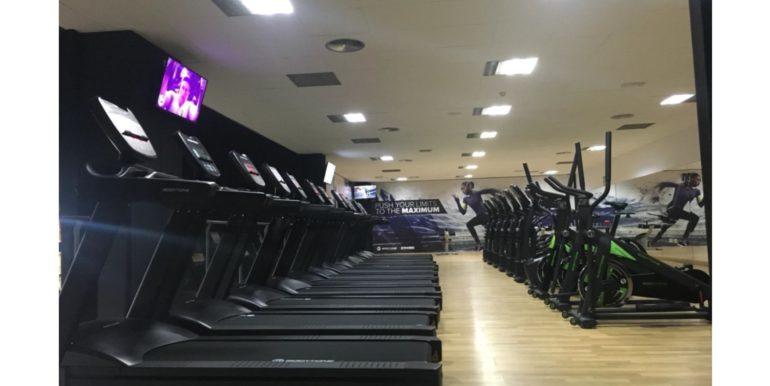 salle-de-sport-a-vendre-espagne-COM200008-2