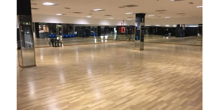 salle-de-sport-a-vendre-espagne-COM200008-6