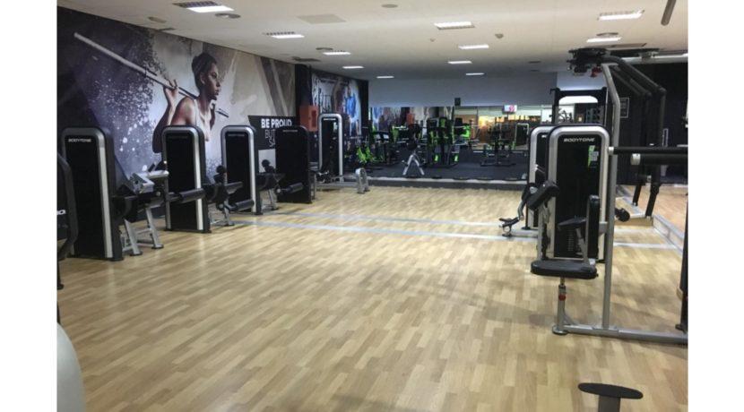 salle-de-sport-a-vendre-espagne-COM200008-9