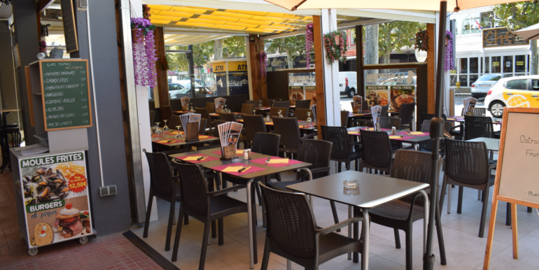 bar-restaurant-a-vendre-empuriabrava-4