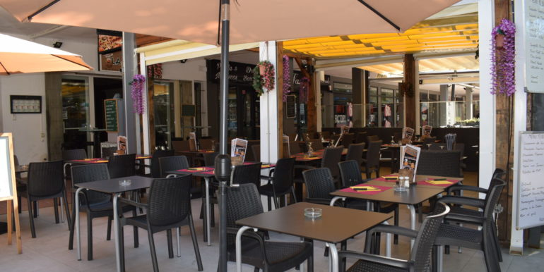 bar-restaurant-a-vendre-empuriabrava-5