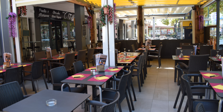 bar-restaurant-a-vendre-empuriabrava-6