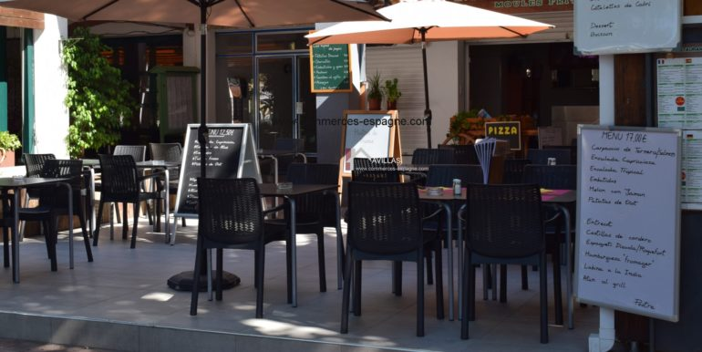 bar-restaurant-a-vendre-empuriabrava-11