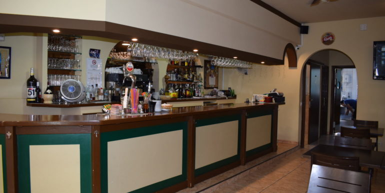 bar-restaurant-a-vendre-empuriabrava-1