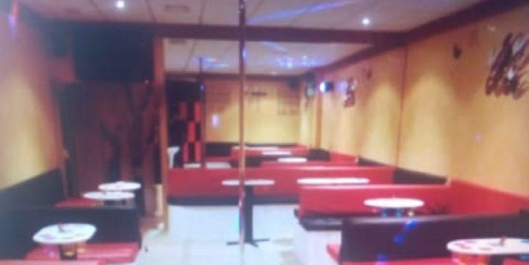 bar de nuit-a-vendre-espagne-torrevieja-com20038-1