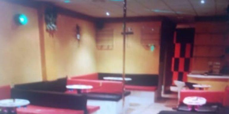 bar de nuit-a-vendre-espagne-torrevieja-com20038-2
