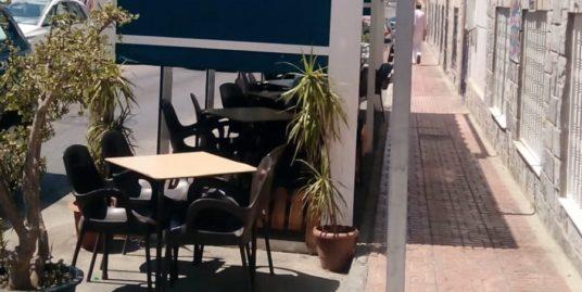 Bar Tapas, Snack, Torrevieja