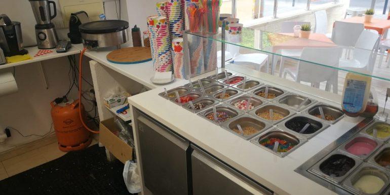 cafeteria yougurtería-a-vendre-espagne-baleares-com20030-9
