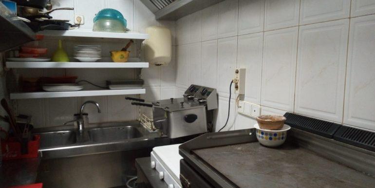 bar cafeteria-a-vendre-espagne-com20090-3