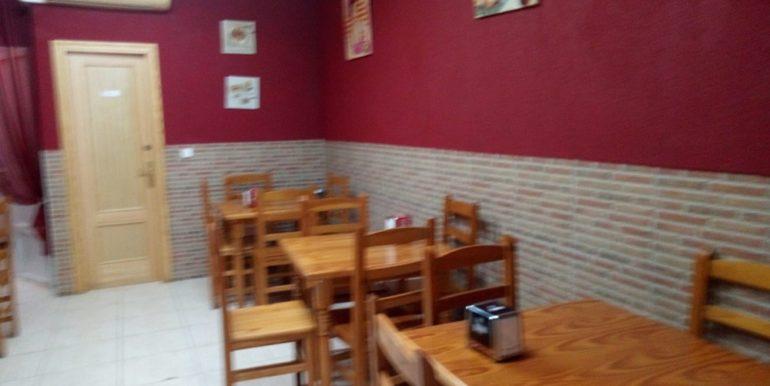 bar cafeteria-a-vendre-espagne-com20090-4