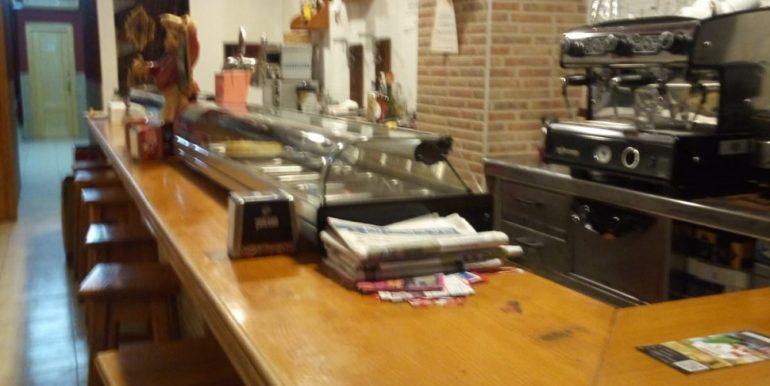 bar cafeteria-a-vendre-espagne-com20090-7