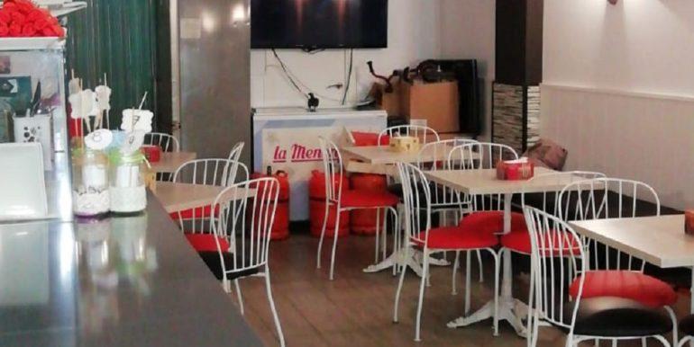 bar cafeteria-a-vendre-espagne-com20094-3