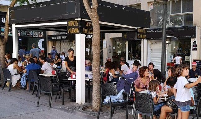 bar cafeteria-a-vendre-espagne-com20094-4