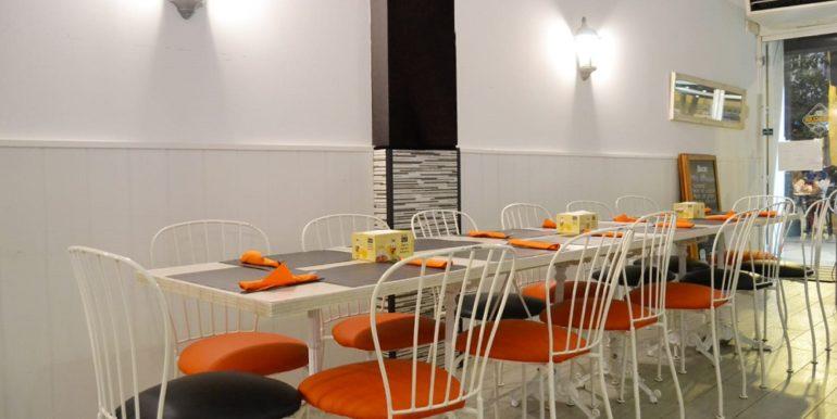 bar cafeteria-a-vendre-espagne-com20094-5