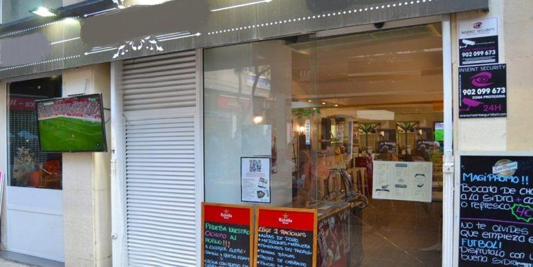 bar cafeteria-a-vendre-espagne-com20094-8
