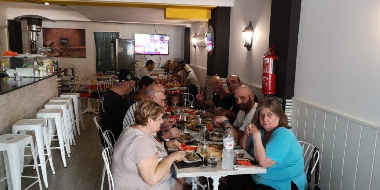 bar cafeteria-a-vendre-espagne-com20094-9