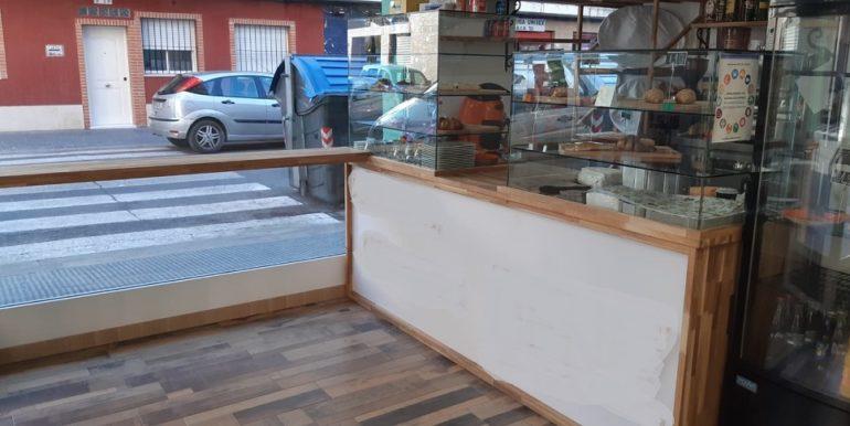 cafeteria-a-vendre-espagne-com20099-1