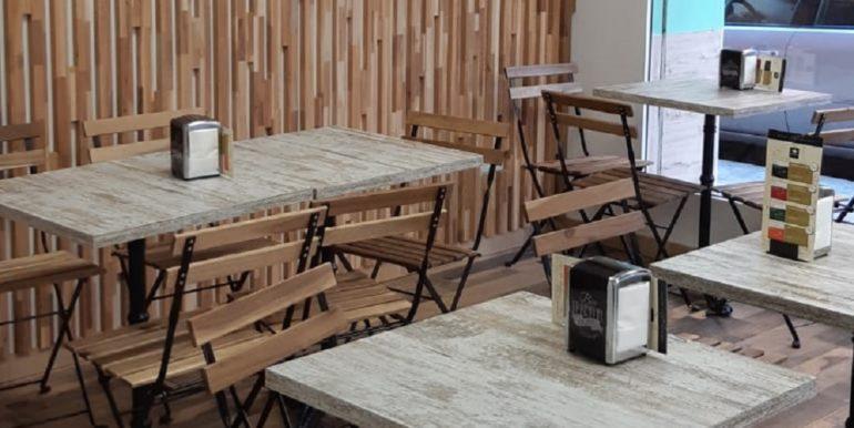 cafeteria-a-vendre-espagne-com20099-10