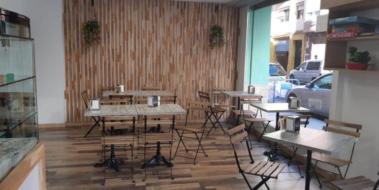 cafeteria-a-vendre-espagne-com20099-2